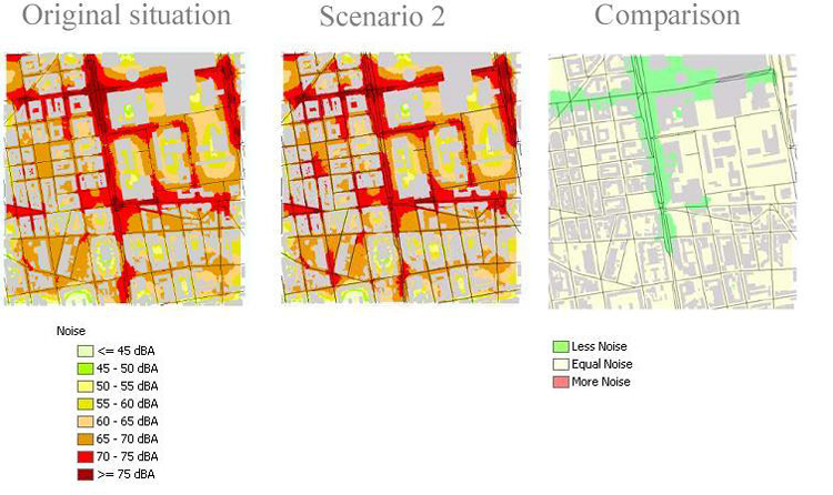 http://www.esrifrance.fr/sig2005/communications2005/GipsyNoise/Images/9%20Comparison.JPG